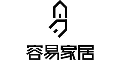 深圳容易家居