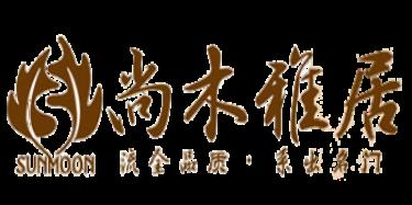 江西福瑞家具有限公司