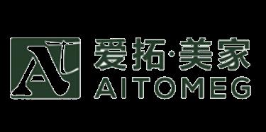 爱拓家具制造上海有限公司