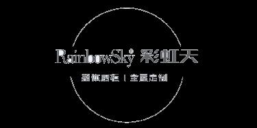南京亿高家具有限公司