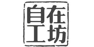 中山市三乡镇坤元家具厂