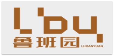 南京鲁班网络科技有限公司