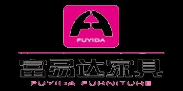 富易達家具(童一首歌)有限公司