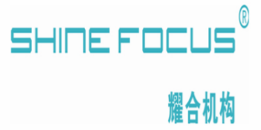 广州耀合商用家具科技有限公司(欧梵家具集团)