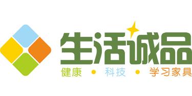 高林商貿(深圳)有限公司
