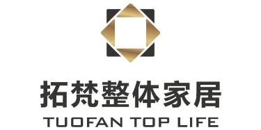 广东拓梵家居有限公司