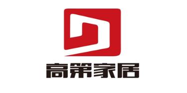 郑州高第家具制造有限公司