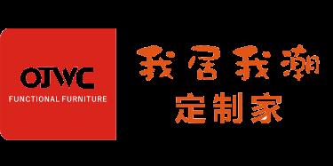 东莞市协鑫智能家居科技有限公司