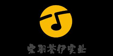 贵州宏羽荟伊实业有限公司