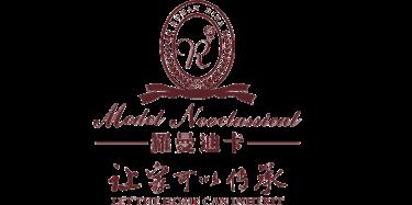 惠州市罗曼迪卡家具有限公司(爆破账号)