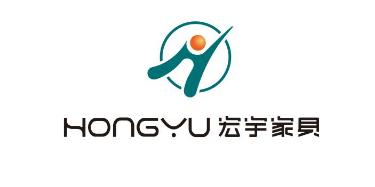 重庆宏宇家具有限公司