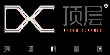 深圳市頂層科技文化有限公司