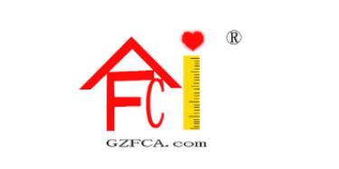 广州非常爱家具制品有限公司