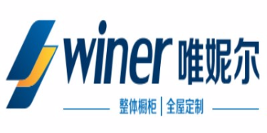 唯妮尔永利国际娱乐网站股份有限公司