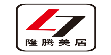 广东佛山禅城隆腾美居家具有限公司