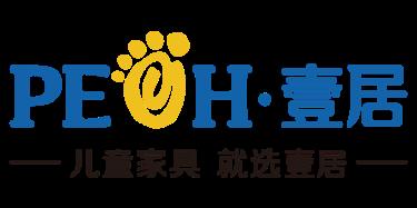 上海壹居实业有限公司