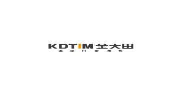 广东金大田家居股份有限公司