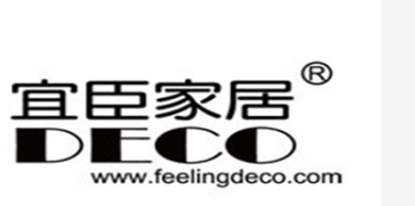 宜臣家居香港有限公司