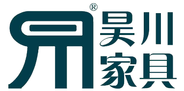 成都昊川家具有限公司