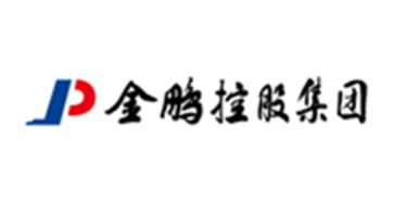 金鹏筑工集团