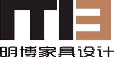 赣州市南康区南康明博家具设计有限公司