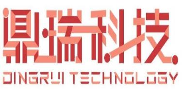 肇慶鼎瑞金屬科技有限公司