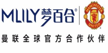 上海梦百合家居科技有限公司