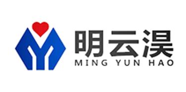 天津市明昊家具制造有限公司