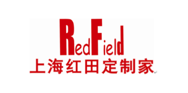上海红田建材有限公司