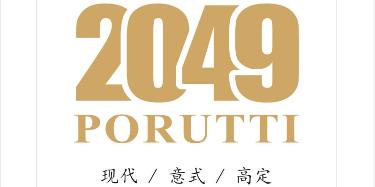 深圳市卓亿家具有限公司