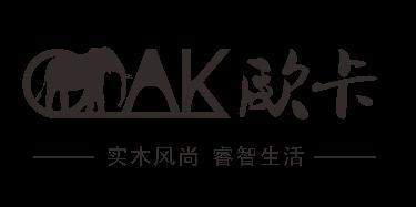 江蘇鑫和揚家具有限公司