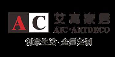广东艾高智能家居有限公司