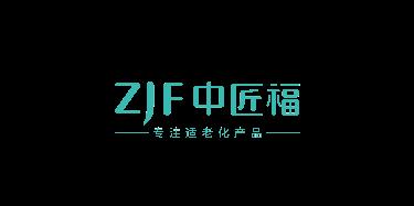 广东中匠福健康产业股份有限公司