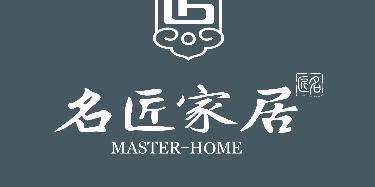 深圳市名匠家居设计有限公司