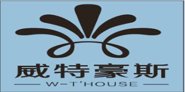 宁波威特豪斯木业科技有限公司