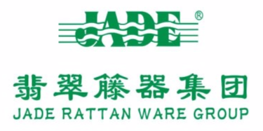 惠州市翡翠实业有限公司