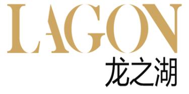 广东龙之湖酒店用品有限公司