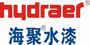 海聚高分子材料科技(广州)有限公司