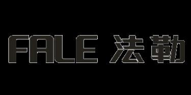 江蘇法勒衛浴有限公司