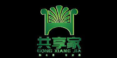 广州共享家网络科技有限公司