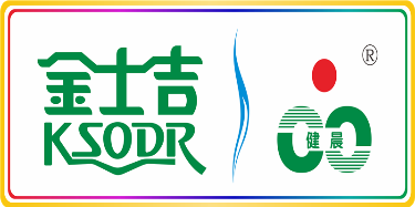 深圳市金士吉康复用品科技有限公司