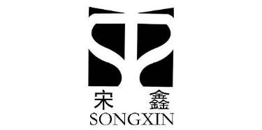 东莞市宋鑫木业文化科技有限公司