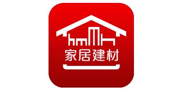 广州林氏建材家居有限公司