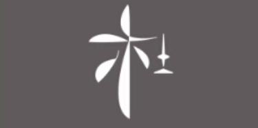 杜銳華創意設計機構