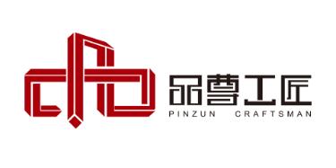 上海奈麗廚具有限公司