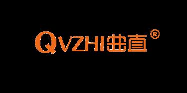 广州曲直家具有限公司