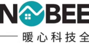 廣州諾貝尼家居有限公司