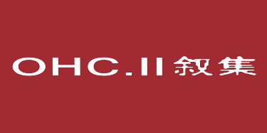 惠州市叙集永利国际娱乐网站有限公司