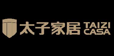 太子永利国际娱乐网站有限公司