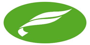青岛博源制造实业有限公司